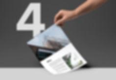 A4 Paper PSD MockUp 4.jpg