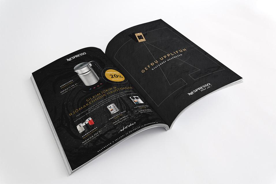 Nespresso-Magazine-AD-Mockup.jpg