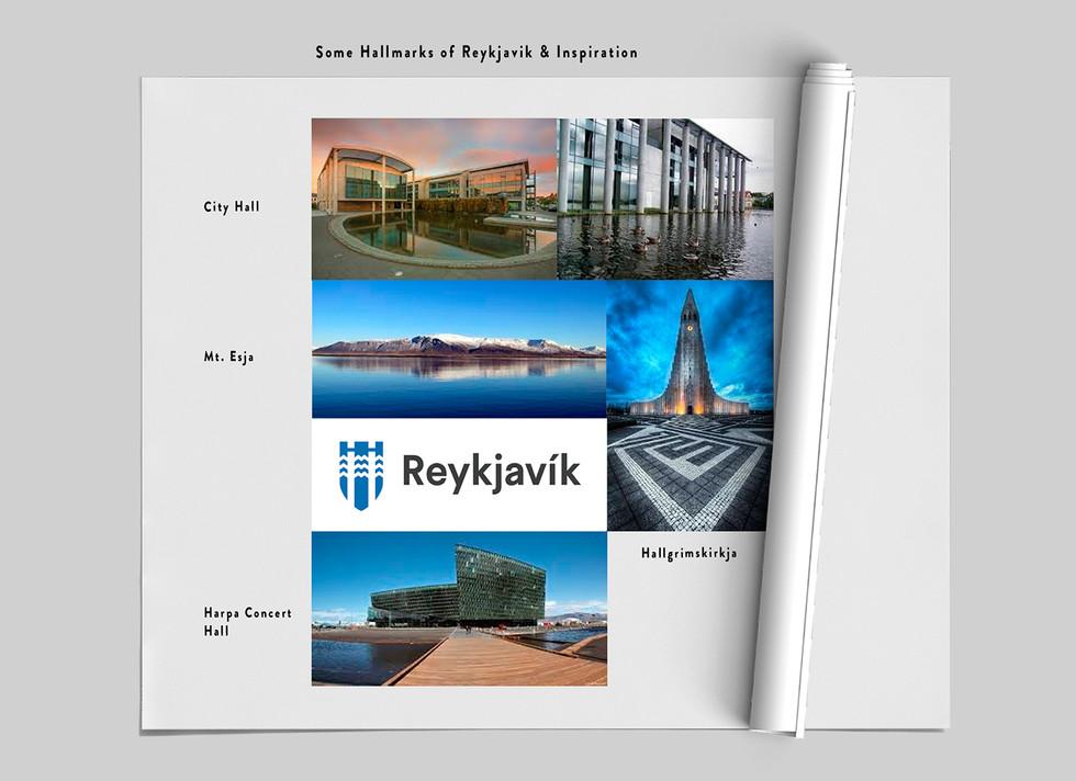 RVK-PictureCollage.jpg