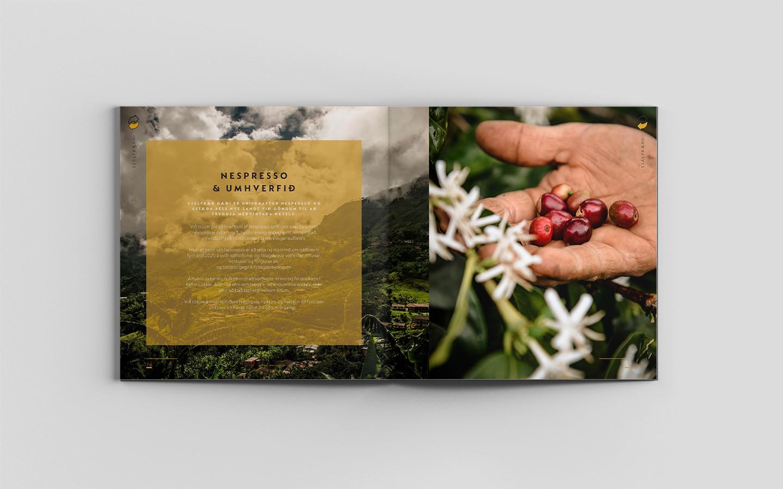 Opna4_Nespresso-Brochure-Mockup.jpg