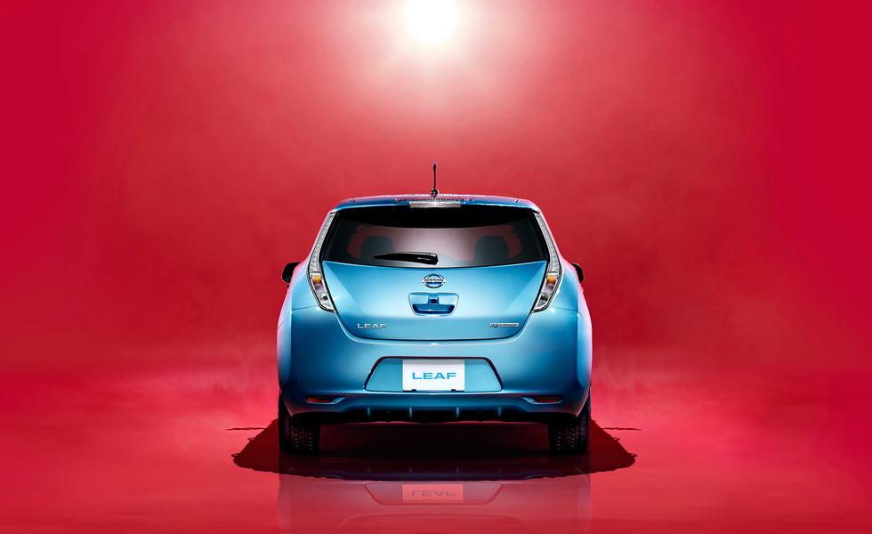 Torfi_Nissan_Hot_HQ.jpg
