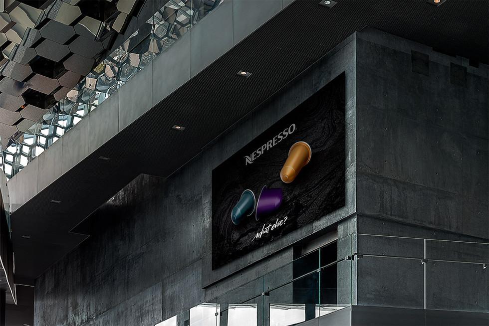 Nespresso-wall-posters_mockup-BrandAwern