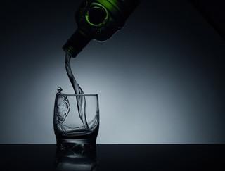 ginPour.jpg