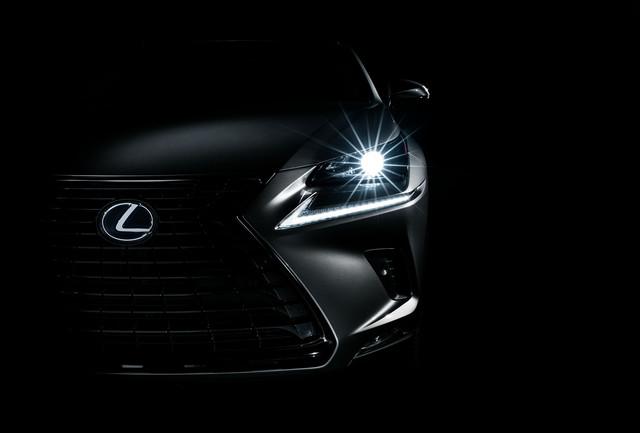 LexusNX_2.jpg