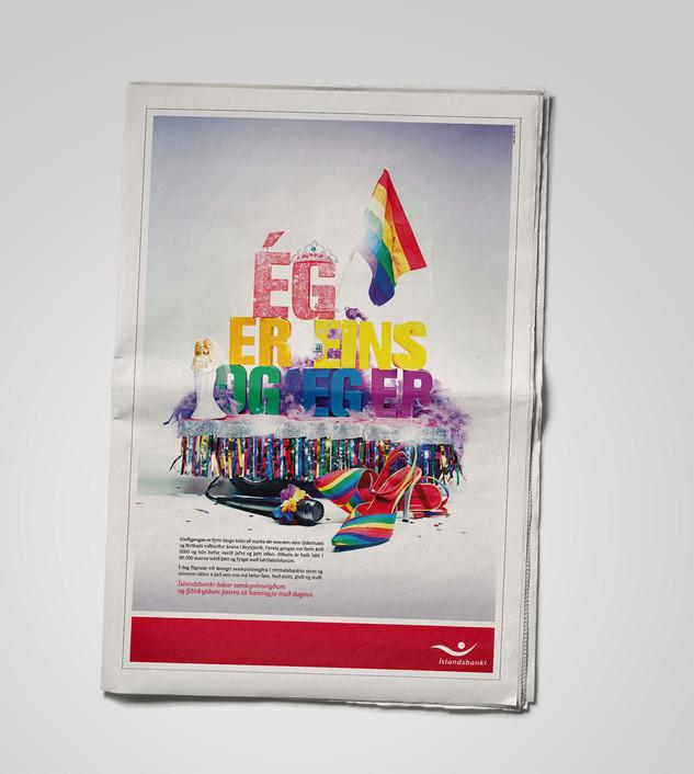 isb-gaypride_Dagblad-TylliAugl.jpg