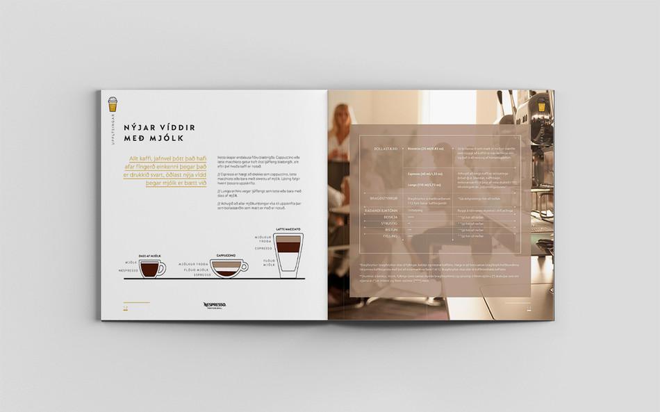 Opna2_Nespresso-Brochure-Mockup.jpg
