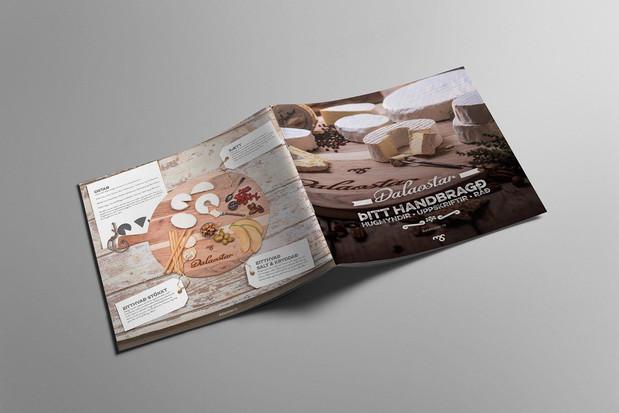 Dalaostar_Brochure-Mockup_forsida.jpg