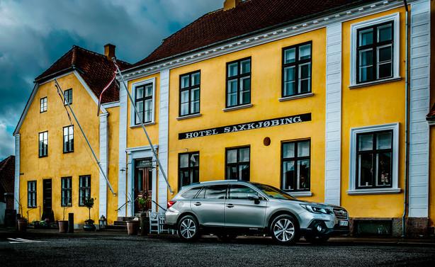 SubaruOutback4.jpg