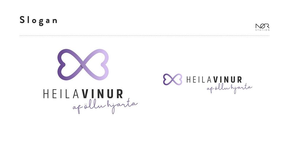 Heilavinur-Kynning-04.jpg