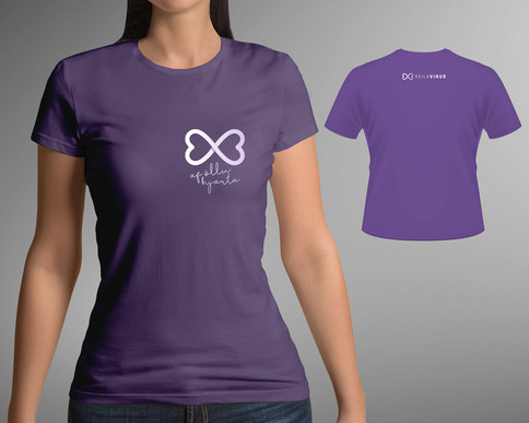 Tshirt-mockup2.jpg