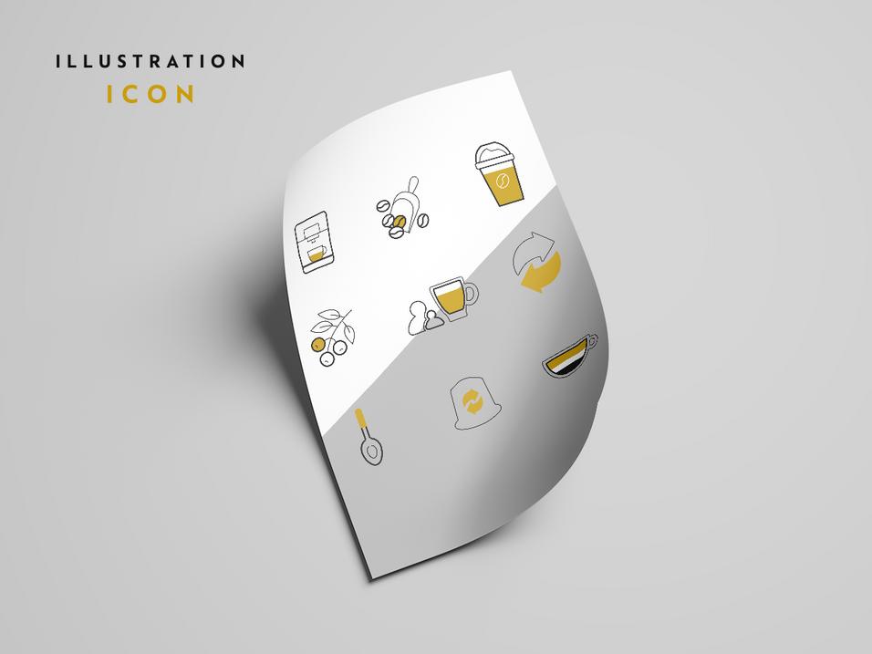 Nespresso Einblodungur icon.png