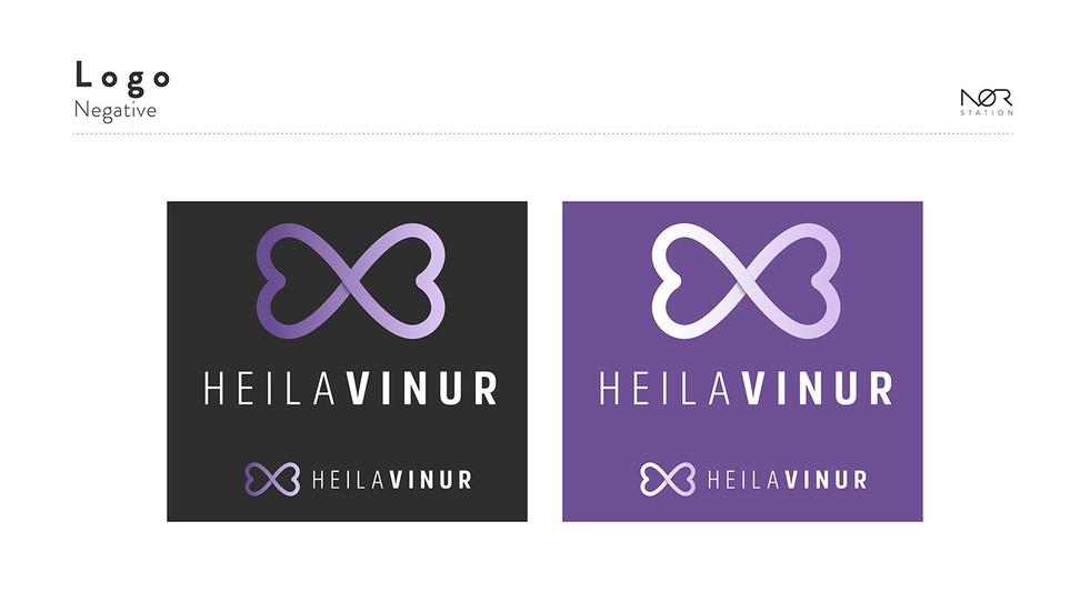 Heilavinur-Kynning-03.jpg