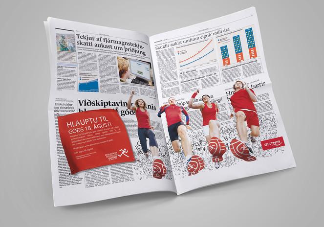 Dagblad-opna1-marathon.jpg