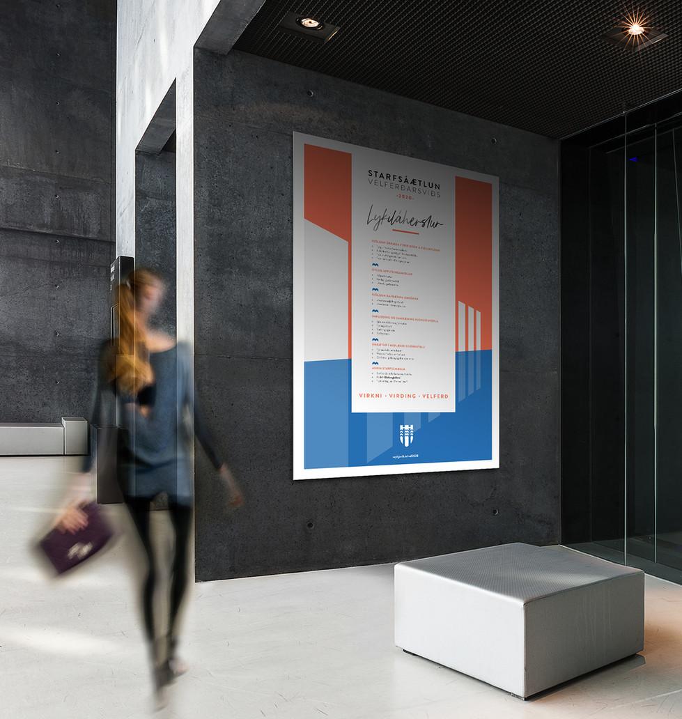 RVK-Poster.jpg