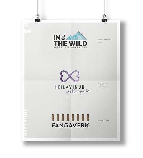 Logosamling-poster3.jpg
