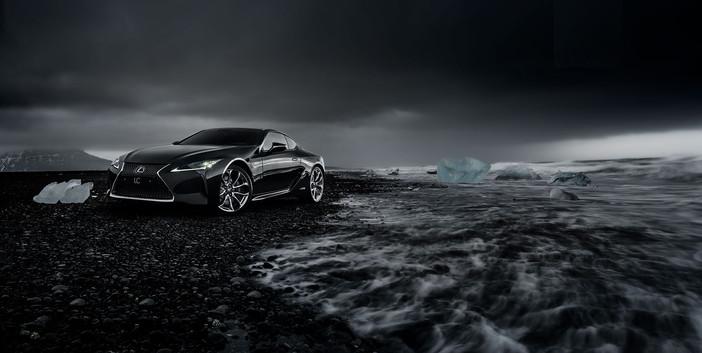 Lexus-LC500h-Lon.jpg