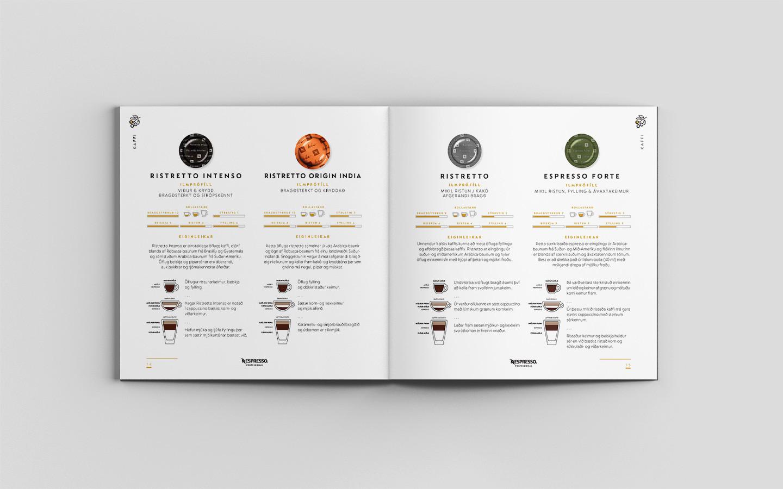 Opna3_Nespresso-Brochure-Mockup.jpg