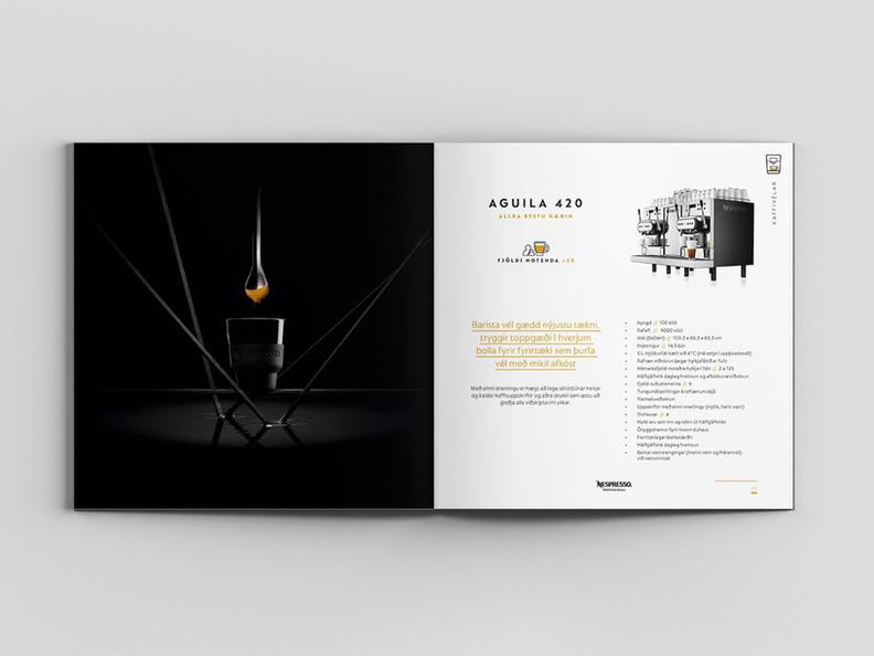 Opna1_Nespresso-Brochure-Mockup.jpg