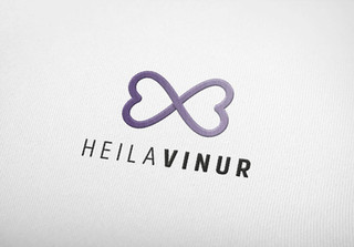 Heilavinur-Logo-MockUp.jpg