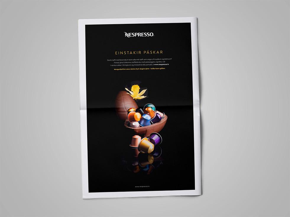 Nespresso-Dagblad-hvitt-mockup-front-bac