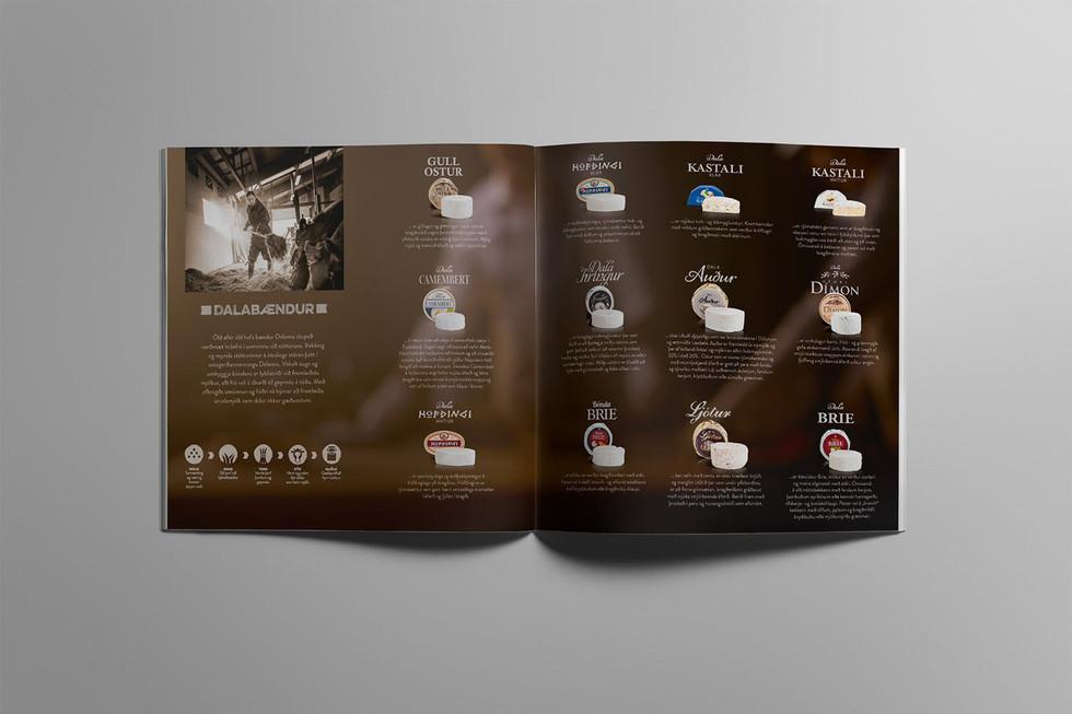 Dalaostar_Brochure-Mockup_innsida1.jpg