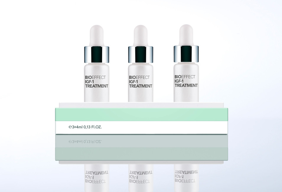 SIF-Cosmetics-43399.jpg