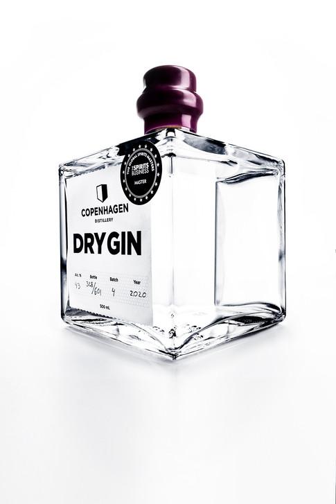 DryGin_2.jpg