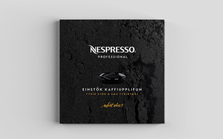 Kapa_Nespresso-Brochure-Mockup.jpg
