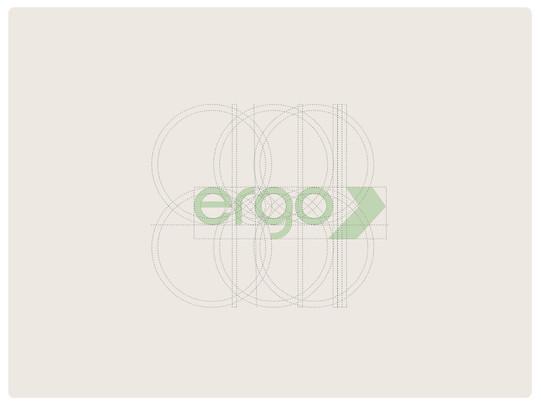 ERGO_Logo_Page_01.jpg