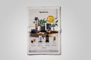 Nespresso-Dagblad_heilsida-255x390-augl_