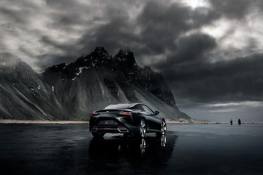 Lexus-LC500h-Stokksnes.jpg