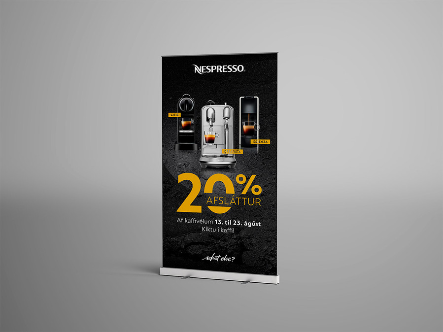 Nespresso-Roll-Up_20afslattur.jpg