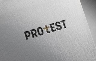 ProTest Logo Mockup.png