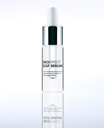 SIF-Cosmetics-43492.jpg