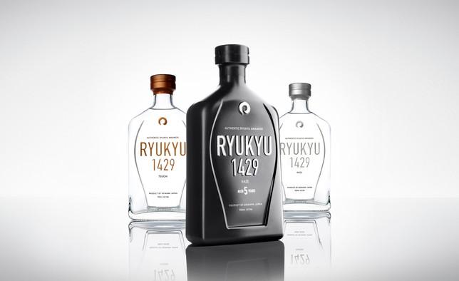 Ryukyu_Family.jpg