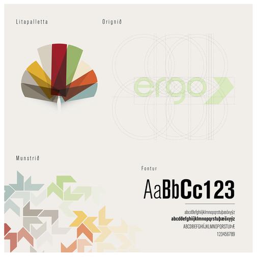 67254_ergo_Morkun_HQ-03.jpg