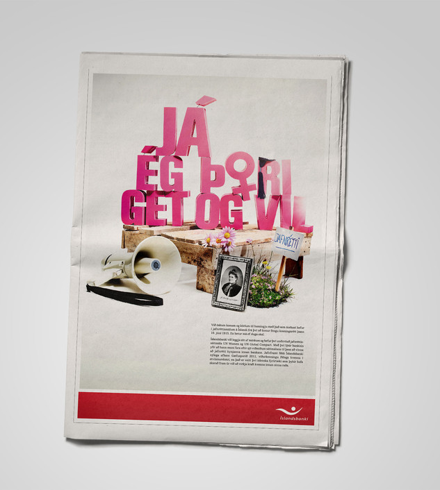 isb-Kvennrettindi_Dagblad-TylliAugl.jpg