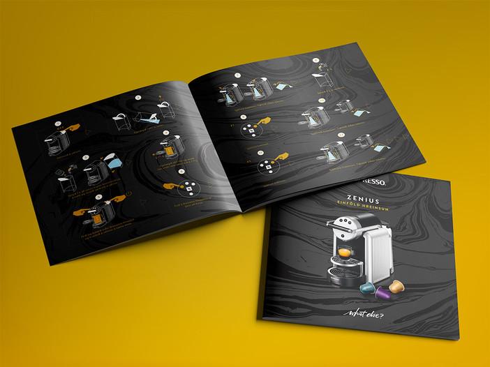 Nespresso-square-brochure-ZeniusHreinsun