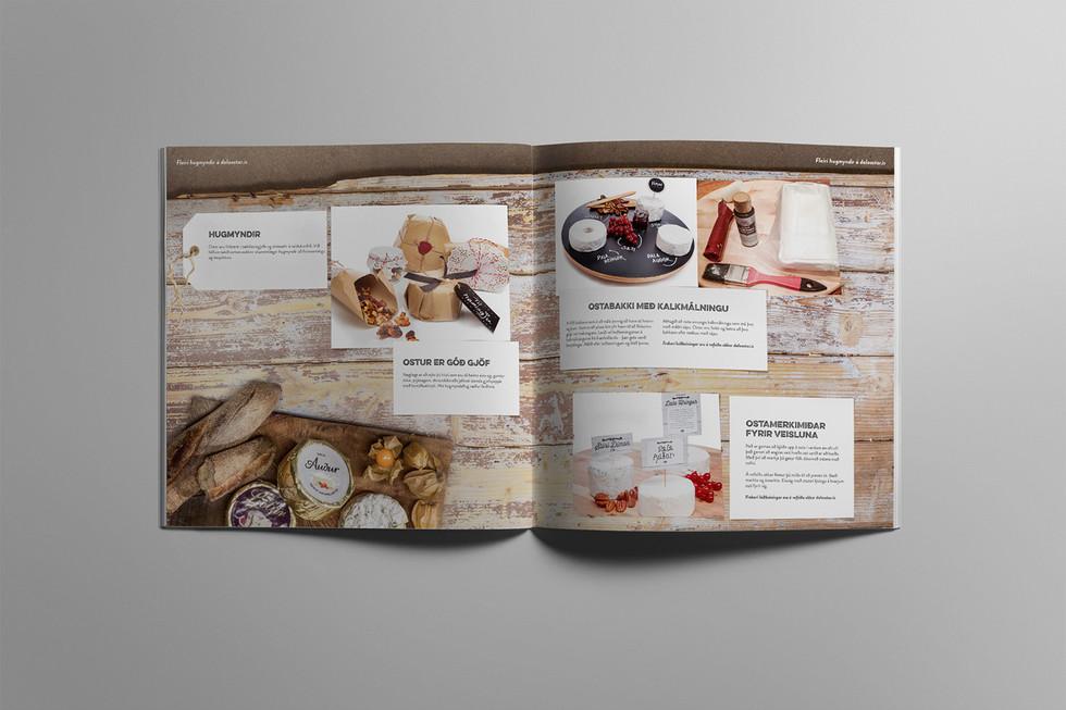Dalaostar_Brochure-Mockup_innsida3.jpg