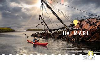 Holmarar-22.jpg