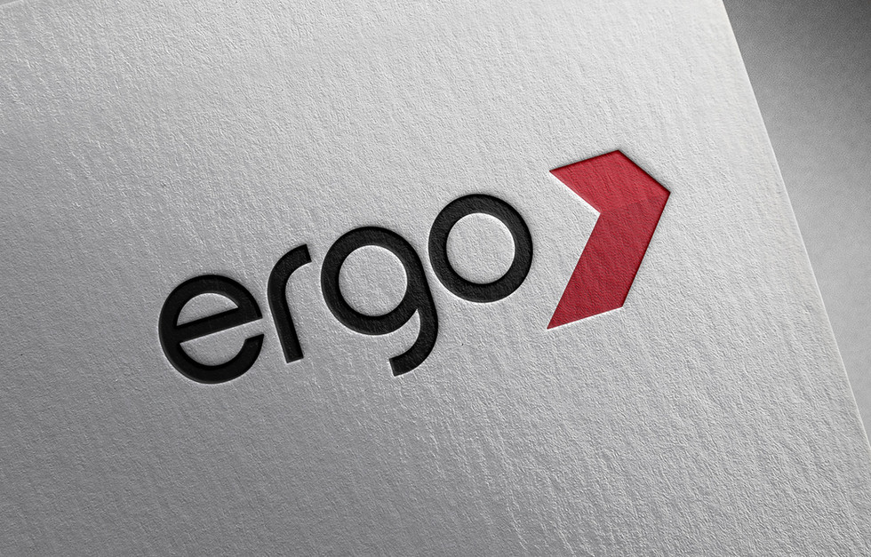 Upphafsmynd-ERGO-Logo-Mockup.jpg
