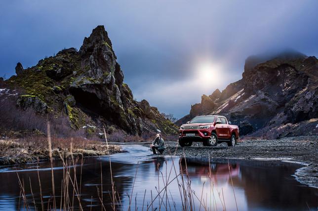 Toyota-Hilux-Thorsmork.jpg