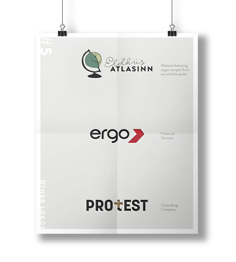 Logosamling-poster5.jpg