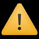 warning-emoji.png