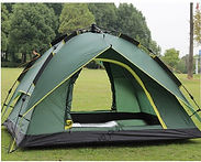 Camping-Tents-Pictures-2.jpg