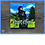 Thumbnail: Raven and the Forest (softcover)