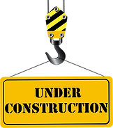 toppng.com-free-png-under-construction-i