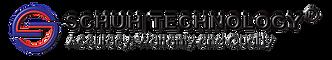 logo-schuh.png
