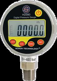 HD080.png