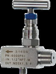 AE220 series.png